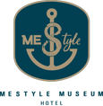 MESTYLE Museum Hotel